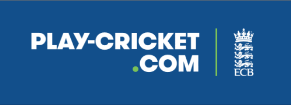 Middleton play-cricket.com