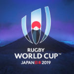 Watch the Rugby World Cup Final